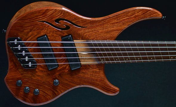 dingwall ab ii fretless five string bass second hand and ex demo bass guitar stock five string. Black Bedroom Furniture Sets. Home Design Ideas