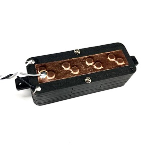 Bass Direct Pickups : nordstrand pickups jazz bass traditional fender nj sv se np for 4 5 6 string basses ~ Russianpoet.info Haus und Dekorationen